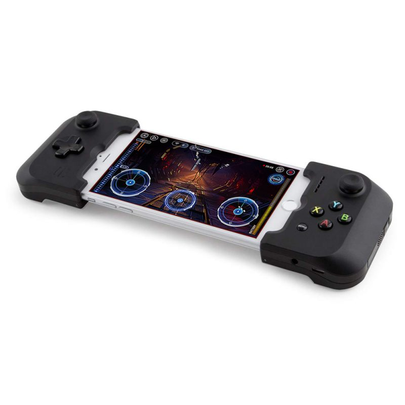 GameVice Tello Controller - TelloHQ