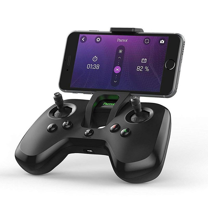 Parrot Flypad Drone Controller - Tello HQ