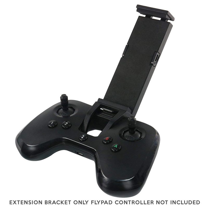 Parrot Flypad Tablet Bracket - Tello HQ