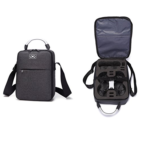 PeleusTech-Carrying-Case-for-DJI-Tello-Drone